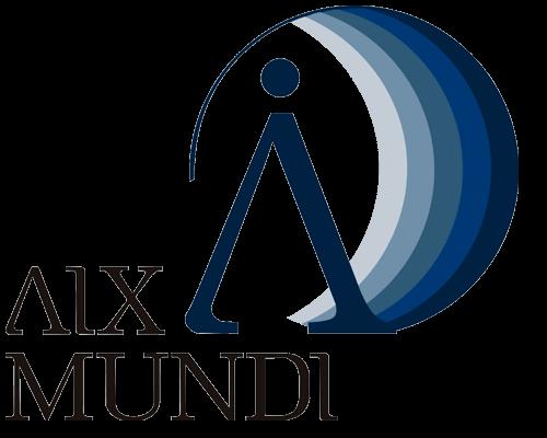 Aix Mundi